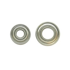 Mini z racing italia shop for Brushless motor ceramic bearings