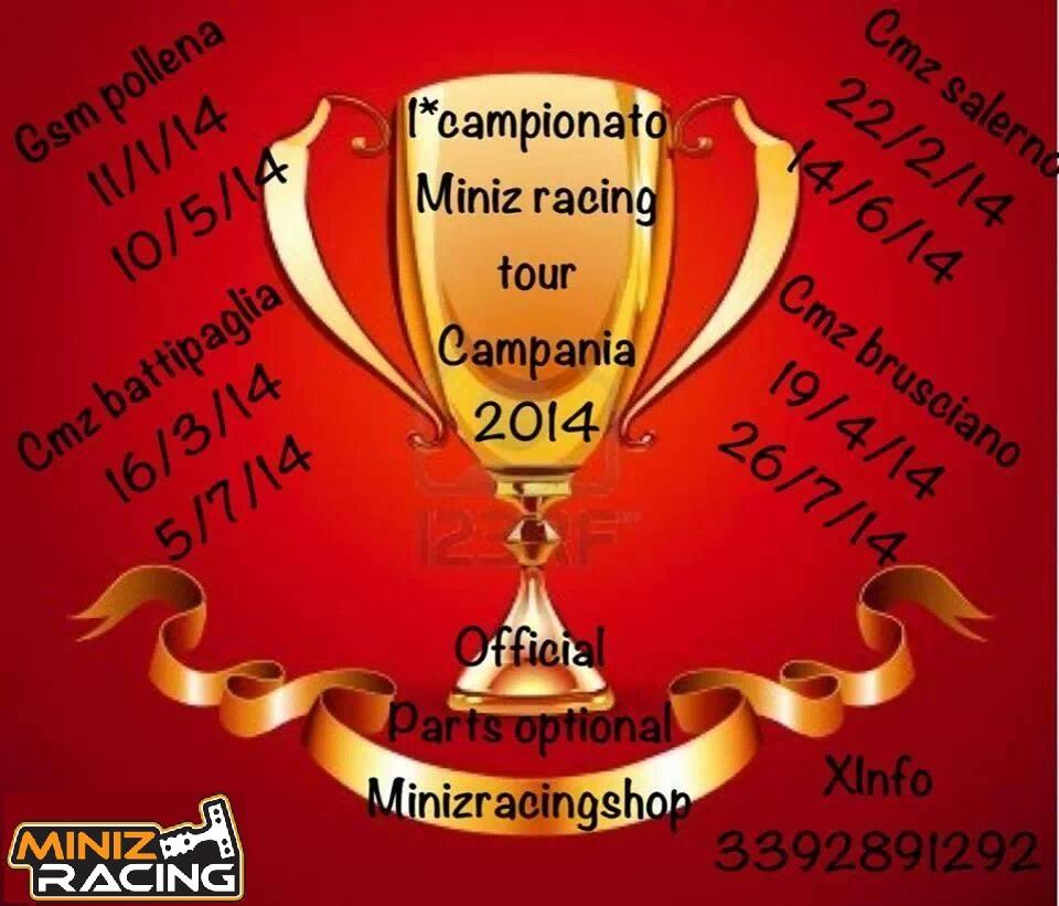 Mini Z Racing Italia Pn V2 Rc Printed Circuit Board Assembly Mr03 Setting Date E Piste